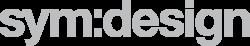 Sym_logo_Pos